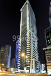 The First Group The First Al Dar Tower Dubai Marina