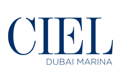 LOGO - The First Ciel Tower