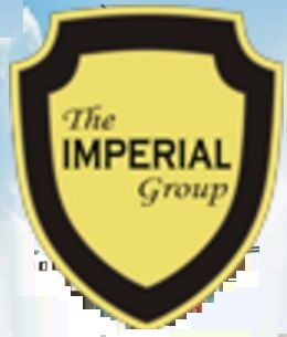 The Imperial Group