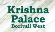 Makwana Krishna Palace Mumbai Andheri-Dahisar