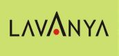 LOGO - Lavanya Apartments