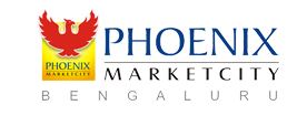 LOGO - Phoenix Market City