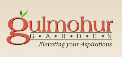 LOGO - SVP Gulmohur Garden