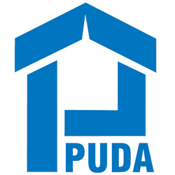 The Punjab Urban Planning And Development Authorit
