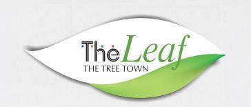 The Leaf Pune