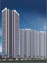 The Wadhwa Group and Terraform Realty Elite Kolshet Road, Mumbai Thane