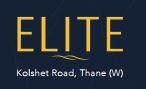 Elite Solitaire Mumbai Thane