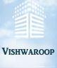 LOGO - The Wadhwa Vishwaroop IT Park