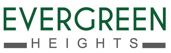 LOGO - Wadhwa Evergreen Heights