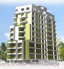 Enjoy the Pleasure of Living by Owning Flats or Apartments in Thrissur