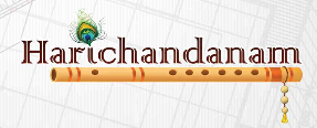 LOGO - TBPL Harichandanam