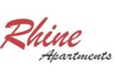 LOGO - Thrissur Rhine Apartment