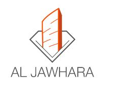 LOGO - Tiger Al Jawhara
