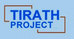 Tirath Projects