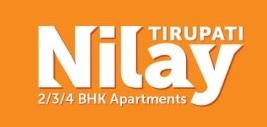 Tirupati Nilay Jaipur