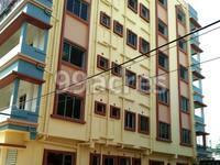 Tirupati Construction Baguihati Tirupati Vihar Baguihati, Kolkata North