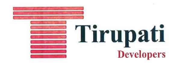 Tirupati Developers Ahmedabad