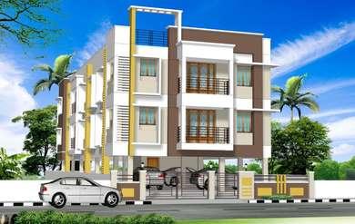 Tirupatiyar Groups Tirupatiyar SP Avenue Poonamallee, Chennai West