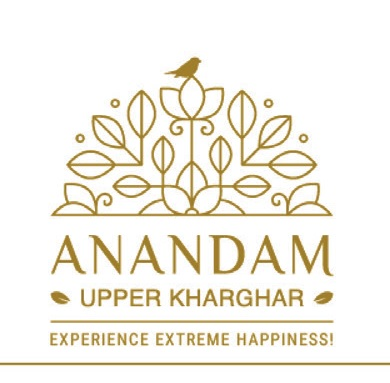 Today Global Anandam Mumbai Navi
