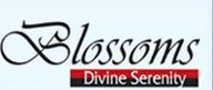 LOGO - Today Blossoms 1