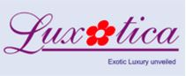LOGO - Today Luxotica
