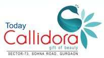 LOGO - Today Callidora