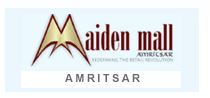 LOGO - Today Maiden Mall