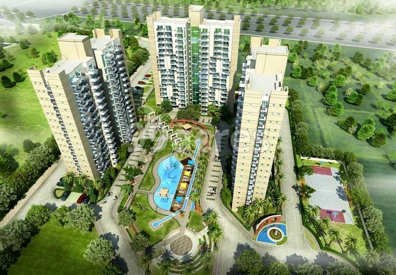 Today Royal Elegancia in Sector-73 Gurgaon