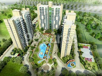 Today Homes Builders Today Royal Elegancia Sector-73 Gurgaon