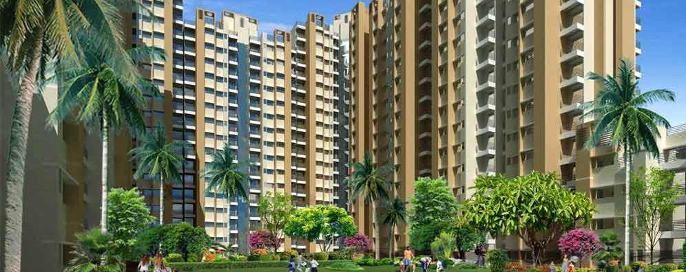 Today Kings Park in Sector Omega -1 Gr Noida, Greater Noida