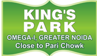 LOGO - Today Kings Park