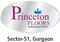 LOGO - Today Princeton Floors