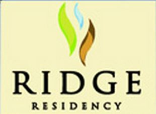 LOGO - Today Ridge Residency