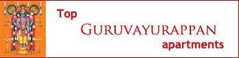 LOGO - Top Guruvayurappan Apartments