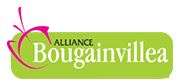 LOGO - Alliance Bougainvillea