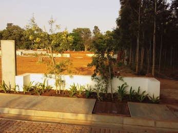 Total Green Homes TGH Classic Bulwark Village Devanahalli, Bangalore North