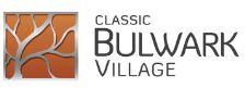 LOGO - TGH Classic Bulwark Village