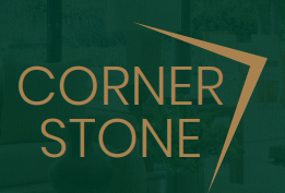 Traventure Corner Stone Chennai South