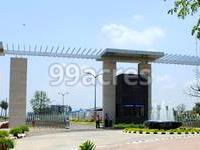 KBG Life Infra Karol Bagh Grand Super Corridor Indore