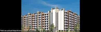 Apna Ghar Buildwell And Trehan Home Developers Status Residency Tapukara, Bhiwadi