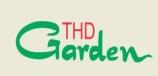 LOGO - THD Garden