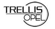LOGO - Trellis Opel