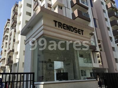Trendset Builders Trendset Rythme Venkat Enclave, Hyderabad