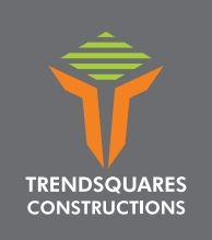 Trendsquares Constructions