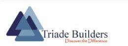 Triade Builders