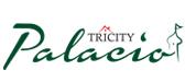 Tricity Palacio Mumbai Navi