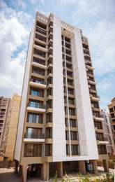 Tricity Realty Pvt Ltd Builders Tricity Enclave Ulwe, Mumbai Navi