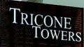 LOGO - Tricone Towers