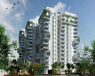 Trifecta Projects Trifecta Starlight Whitefield, Bangalore East