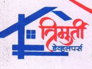 Trimurti Developers Ahmednagar